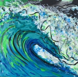Digital Wave 4x4