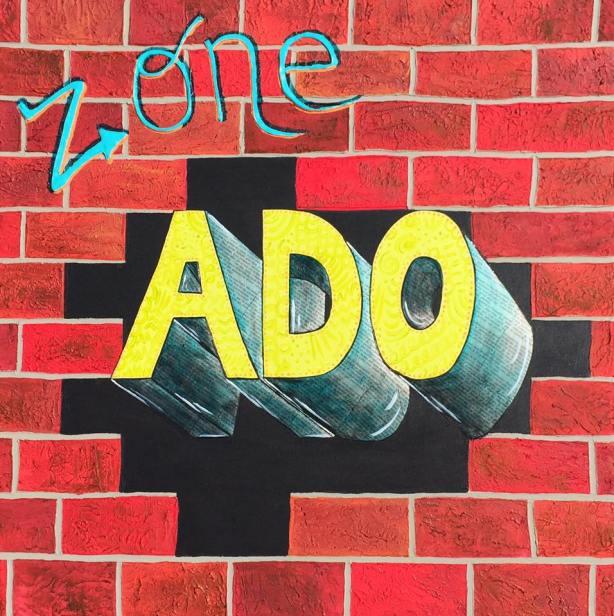 ado-painting